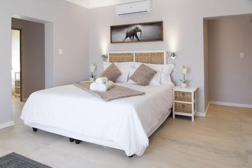 Lauradale Accommodation, Cape Winelands