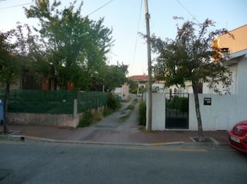 House With 2 Bedrooms in Arcachon, With Furnished Garden and Wifi - 30 - Property Image 2