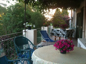 House With 2 Rooms in Sciacca, With Mountain View and Garden 5 km From