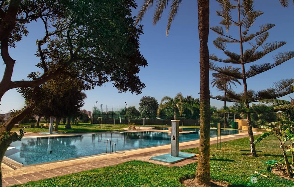 Studio in Torremolinos, With Wonderful sea View - 900 m From the Beach