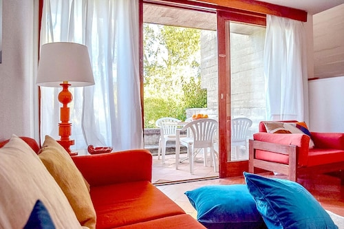 Apartment With 3 Bedrooms in Albufeira, With Enclosed Garden - 300 m F, Albufeira