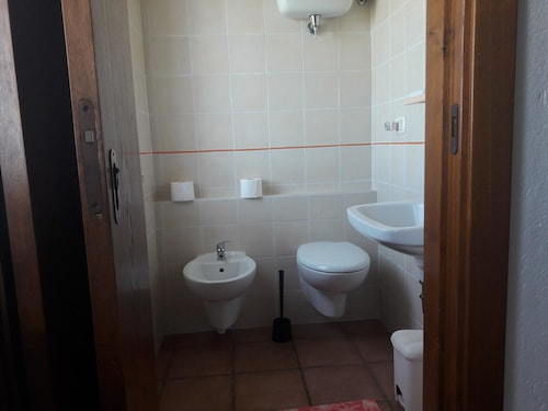 House With 2 Bedrooms in Monte Santa Maria Tiberina, With Wonderful Mo, Perugia
