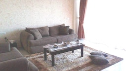 House With 2 Bedrooms in Heraklion, With Wonderful sea View, Shared Po