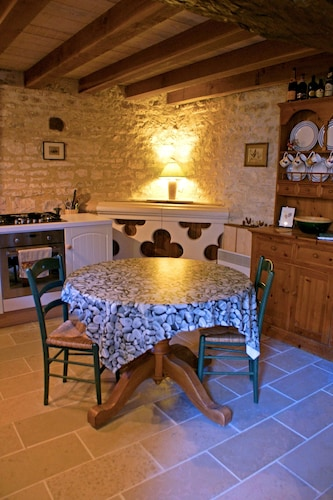 House With one Bedroom in Perrigny-sur-armançon, Yonne
