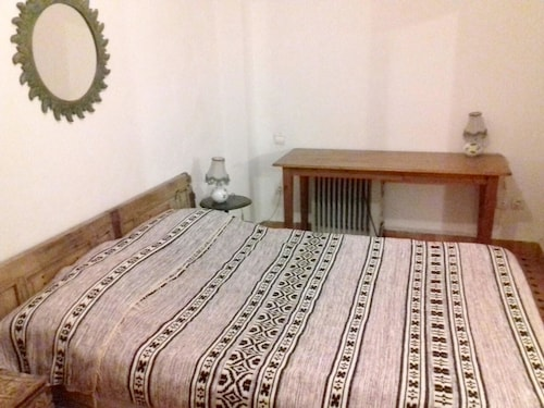 House With 3 Bedrooms in Rabat, With Furnished Terrace - 800 m From th, Rabat