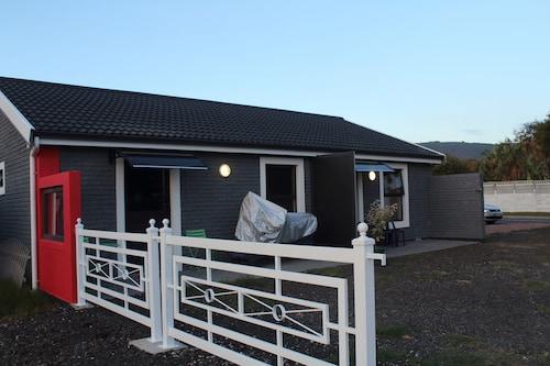 Inn Da Mood Guesthouse, City of Cape Town