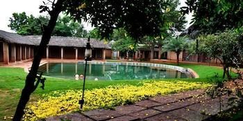 Hotel - Our Native Village Eco Resort