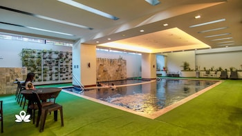 ZEN ROOMS AT MILLENIA TOWER ORTIGAS Pasig Manila