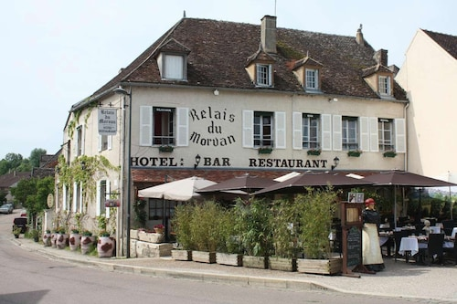 __{offers.Best_flights}__ Le Relais du Morvan