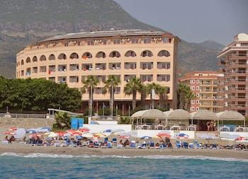 Hotel - Doris Aytur Hotel - All Inclusive