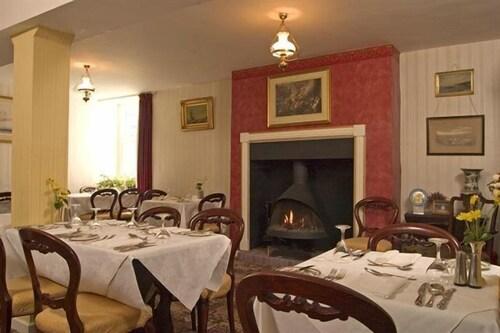 Millbrook House Hotel,
