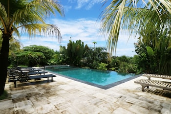 Hotel - Azona Greens Bali