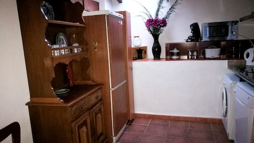 House With 4 Bedrooms in Ampuero, With Wonderful Mountain View and Enc, Cantabria