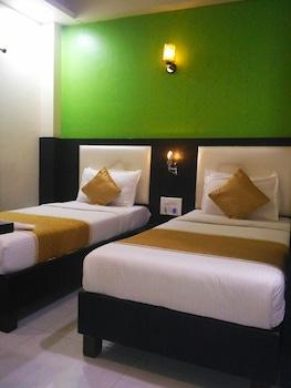 Hotel - Hotel Avenue