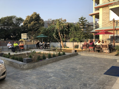 Hotel Guru, Gandaki
