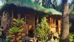 Pleasant Valley Guesthouse - Baler