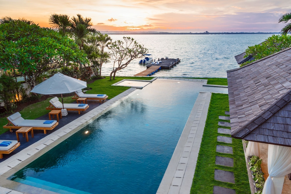 Benoa Bay Villas by Premier Hospitality Asia