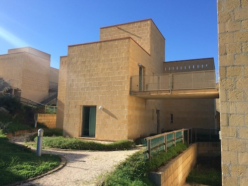 Aparthotel Menfi Beach, Agrigento