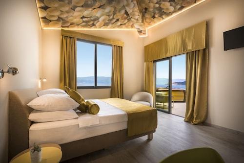 Hotel-Vinotel Gospoja, Vrbnik