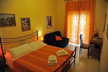 Hotel - I Fotografi al Colosseo