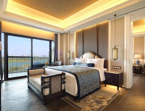 Wanda Vista Nanchang, Nanchang