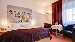Centro Hotel Consul Kiel by INA