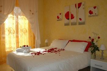 Hotel - Gaia's Room B&B