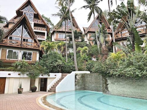 Waimea Luxury Houses - Adults Only, Puerto Galera