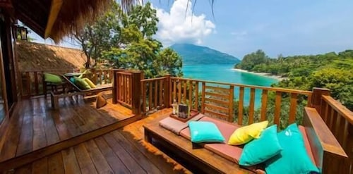 sawan resort, Muang Satun