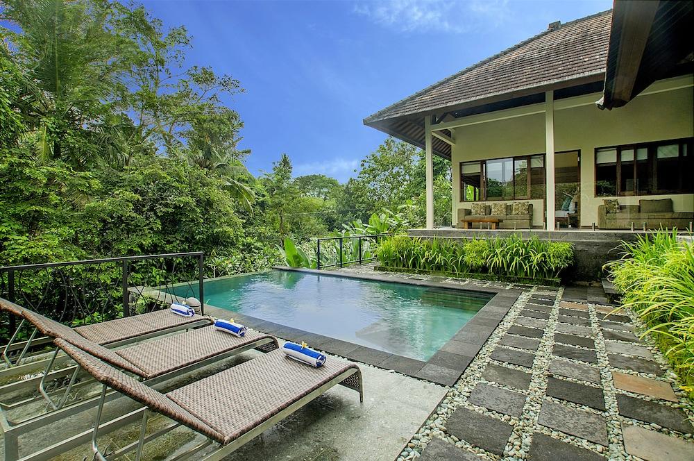 Villa Umah Wa Ke Tabanan