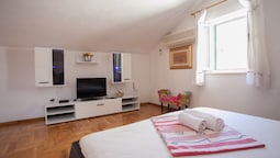 Guesthouse Ana