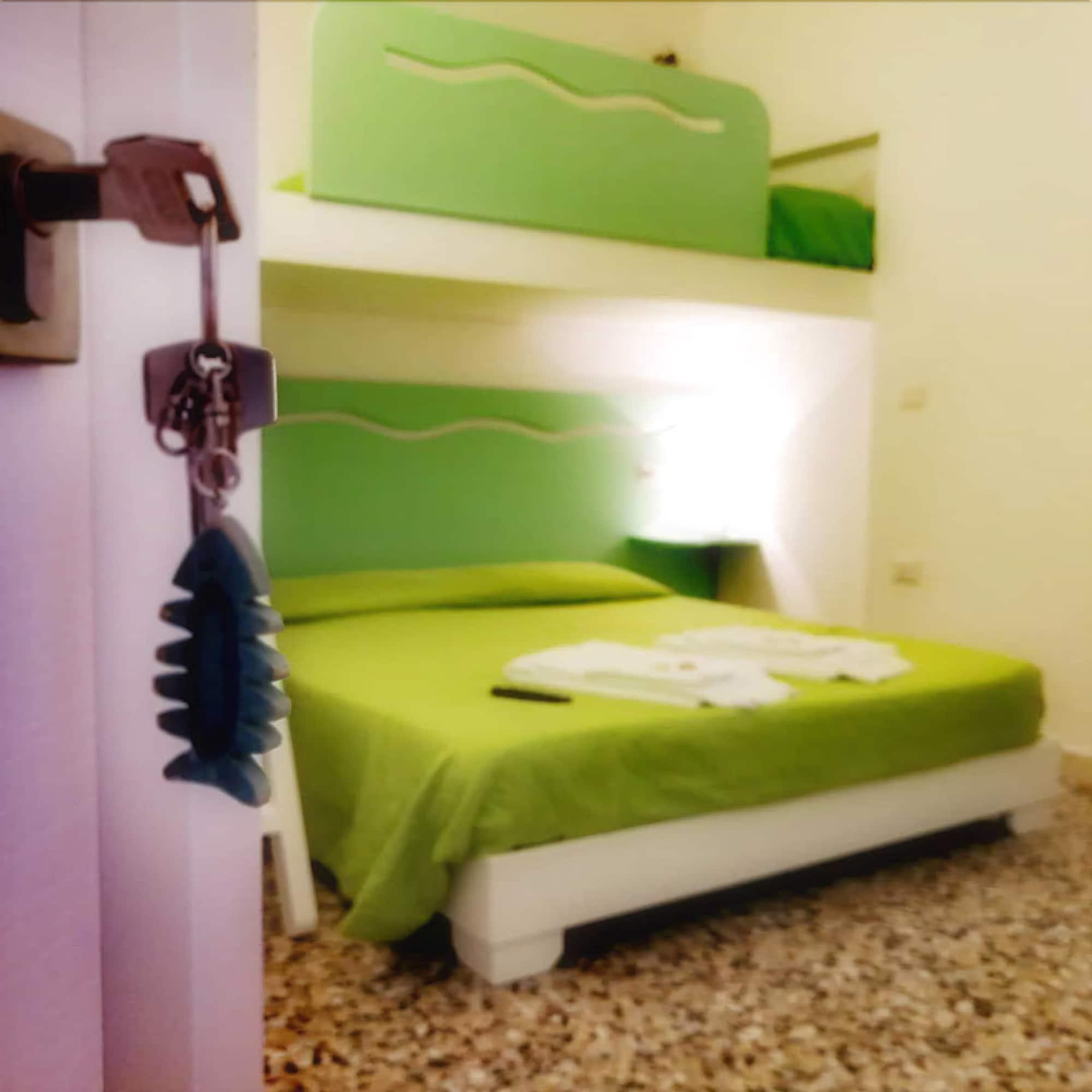 B&B Casa da Mare, Lecce