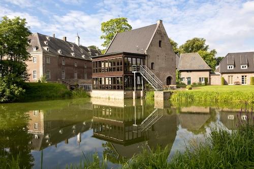 __{offers.Best_flights}__ Schloss Wissen Hotellerie