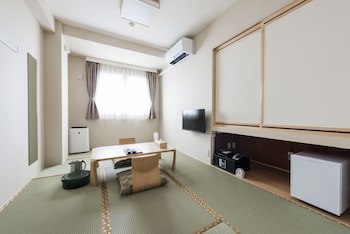 Traditional Oda (japanese Style, For 4 People)