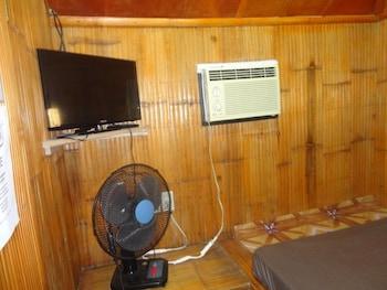 LA CASA BLANCA- ANNEX Room Amenity