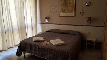 Hotel - Il Giglio Guest House Firenze