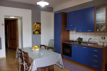 House With 3 Bedrooms in Sciacca, With Enclosed Garden and Wifi - 5 km