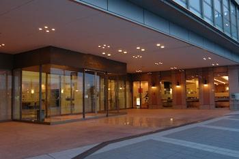 ホテル グリーン パーク津