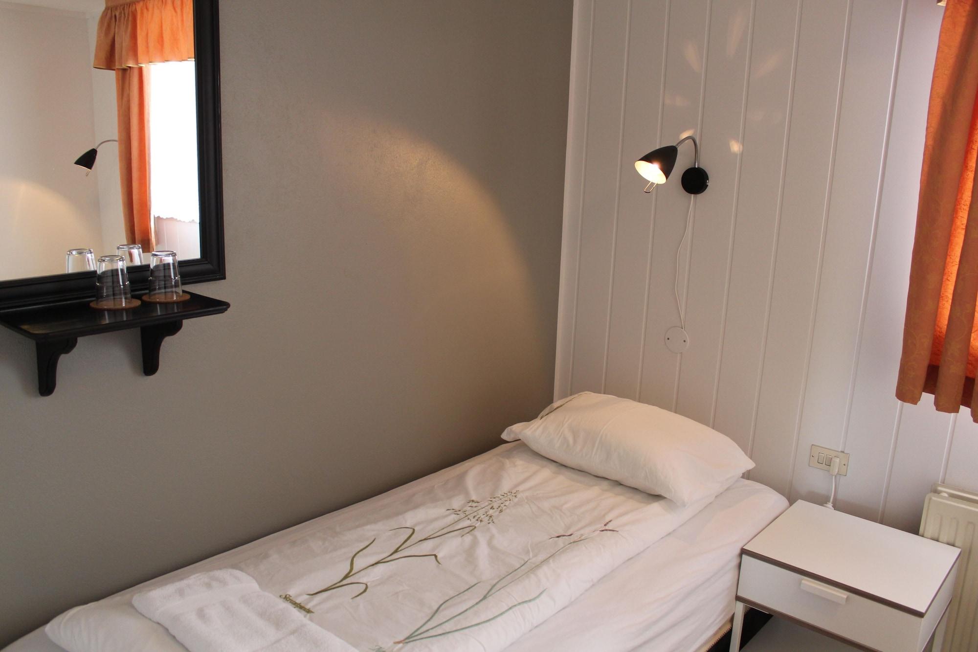 Lónsá Guesthouse, Akureyri