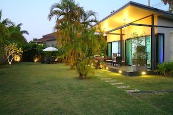 Hotel - Baan Norkna Bangtao