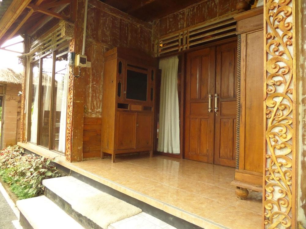 Uma Kendran Villa