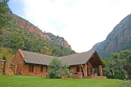 Verlorenkloof Estate, Ehlanzeni