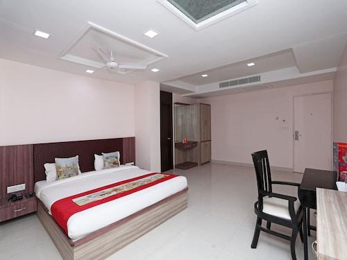 OYO 10607 Hotel Image Point, Jodhpur