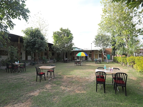 OYO 10936 Rajasthan Resort, Ajmer