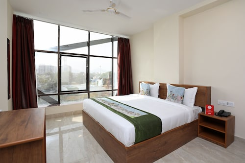 OYO 10176 Hotel Bluebell, Udaipur