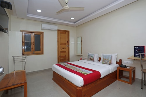 OYO 10609 Hotel Jodhpur Royals, Jodhpur