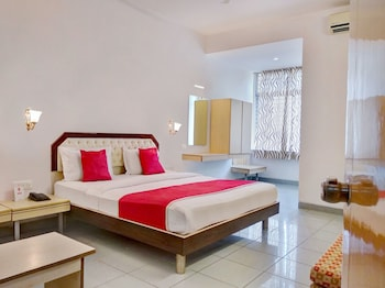 Oyo Rooms Hotels Near Sbc Bangalore City Railway Station