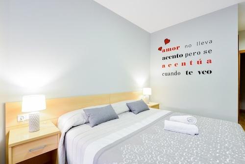 Hotel Viñas 17, Teruel