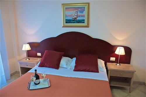 Hotel Teti, Lecce