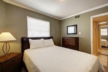 AustinStays 3 Bedroom Downtown Suite photo